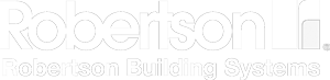 Robertson Building Systems - Logo